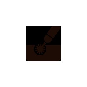 Профессиональное оборудование по лазерной резке