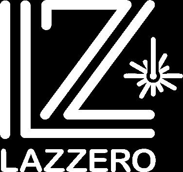 Lazzero белый