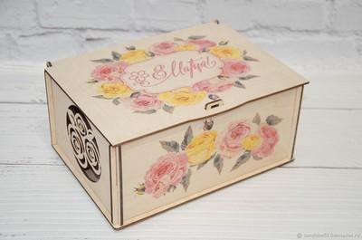 подарочная упаковка (2)
