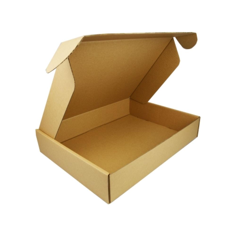 коробка картон1