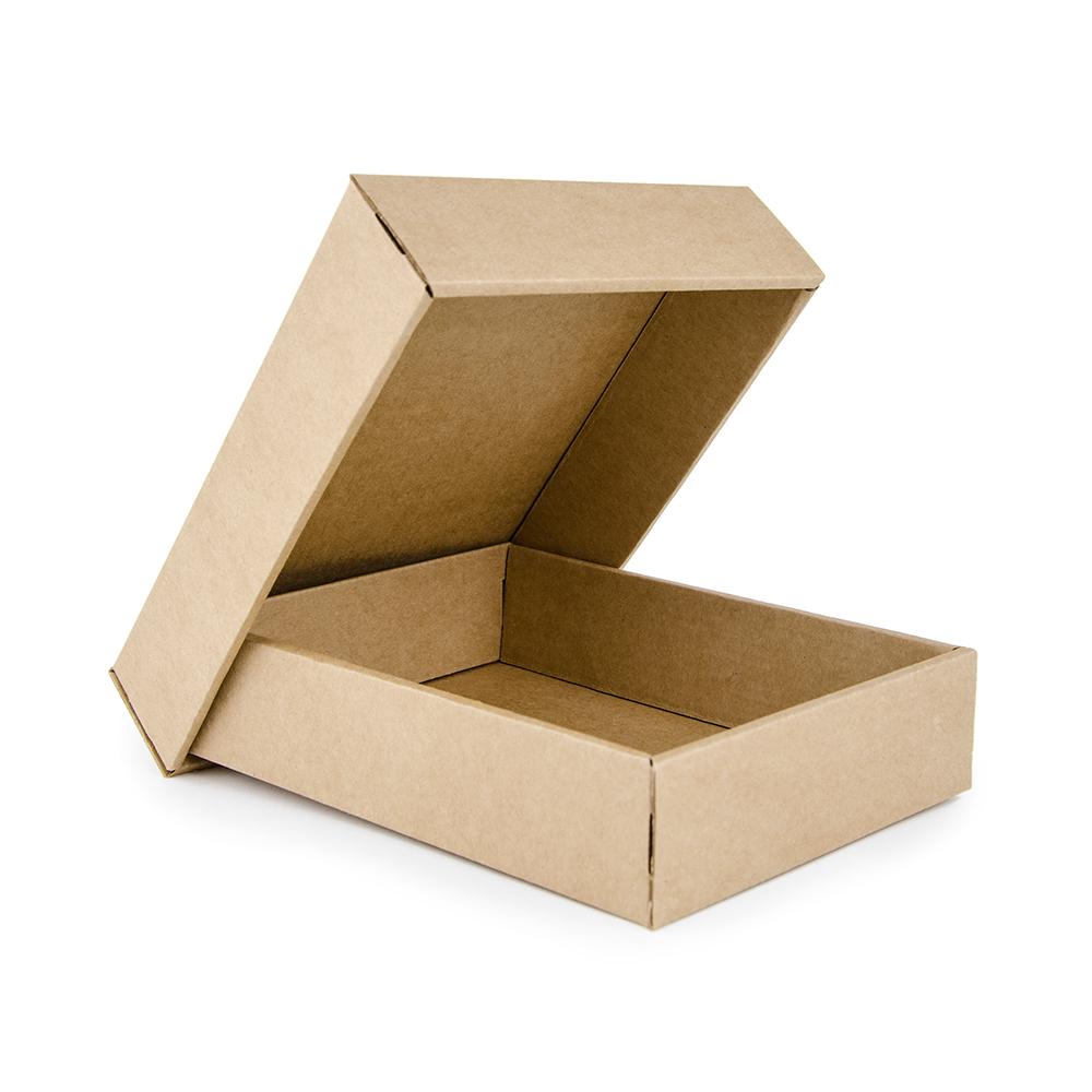 коробка картон2