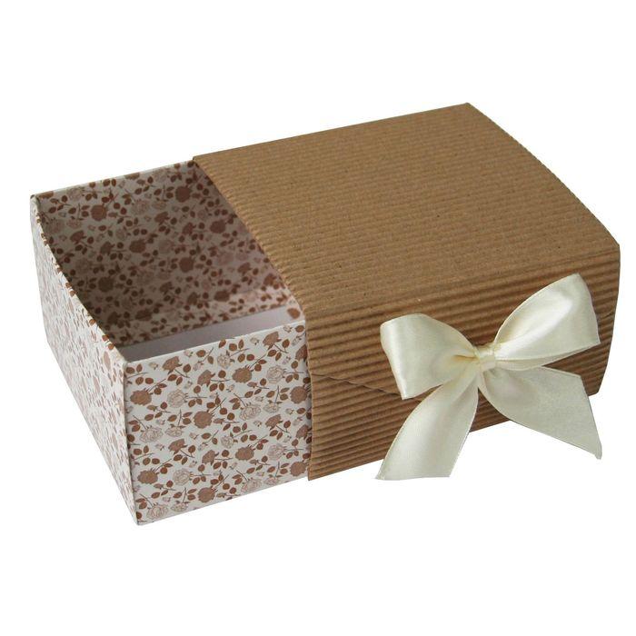 коробка картон3