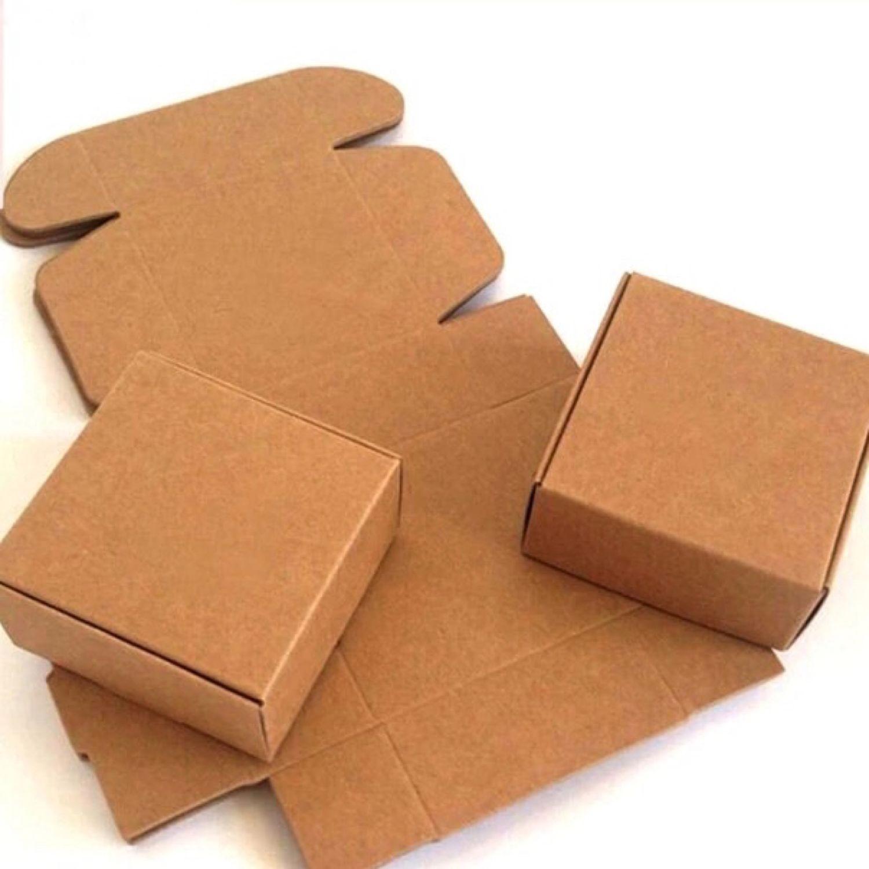 коробка картон4