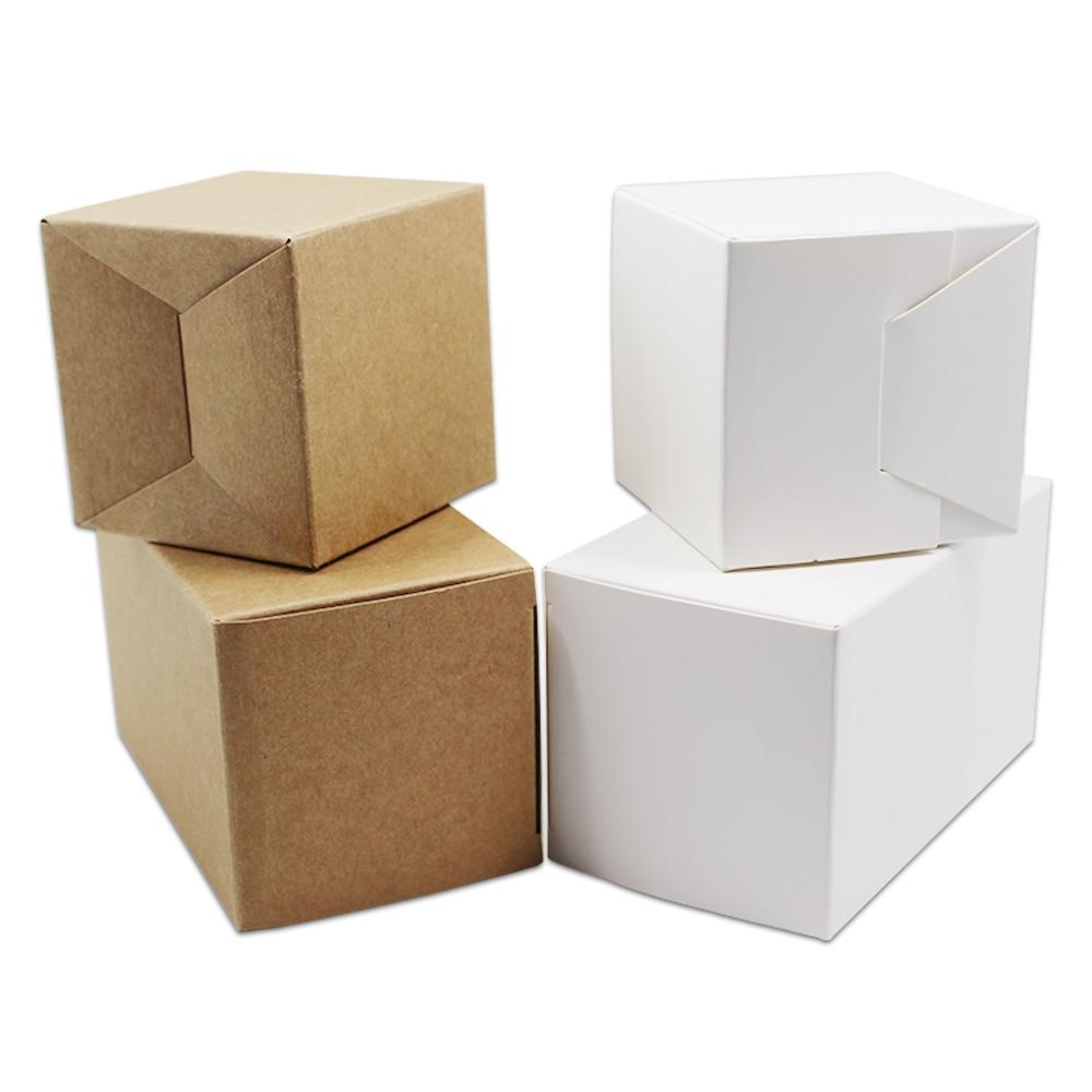 коробка картон5