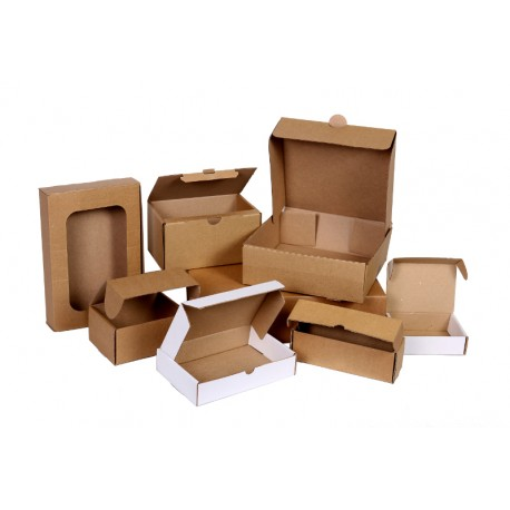 коробка картон7