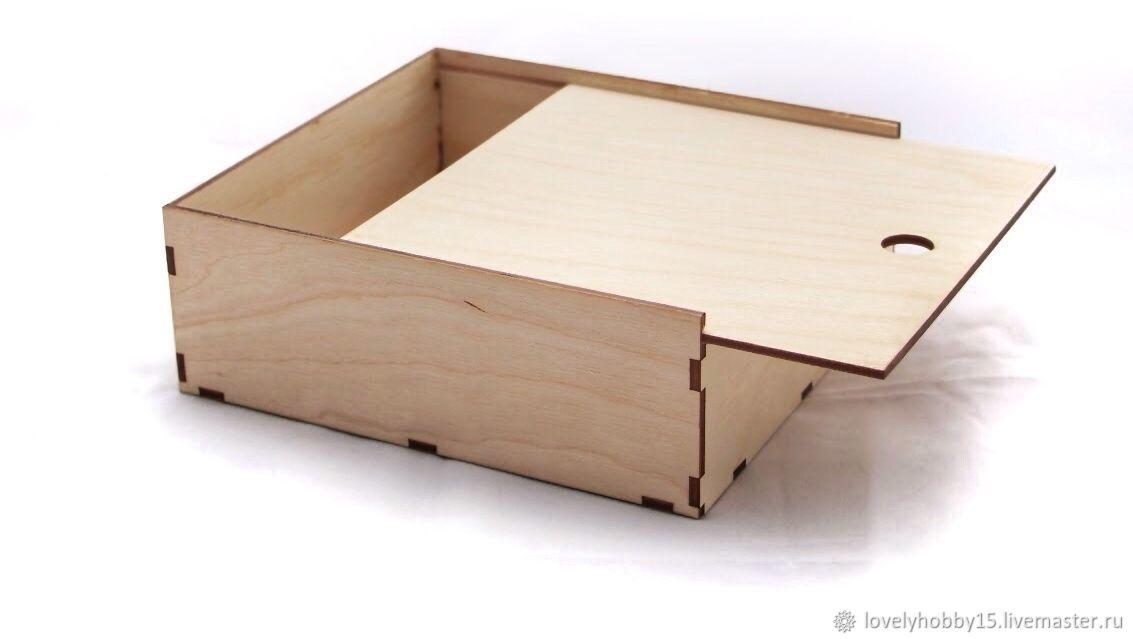 коробка фанера2