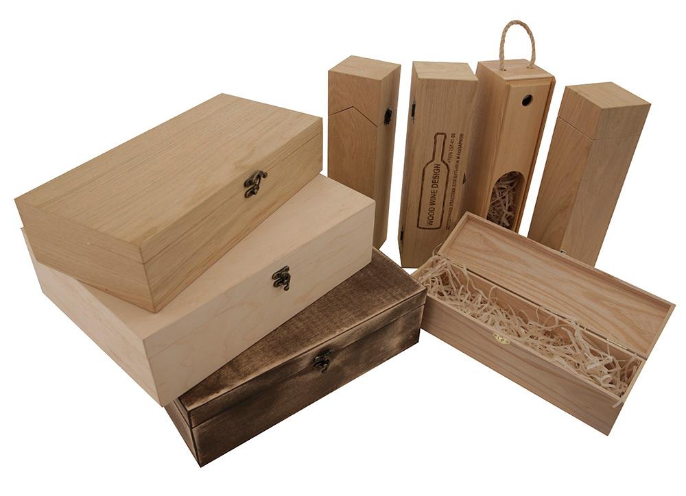 коробка фанера5