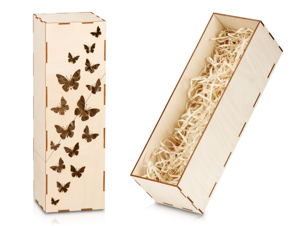 коробка фанера7