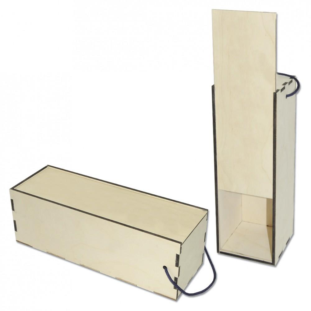 коробка фанера8