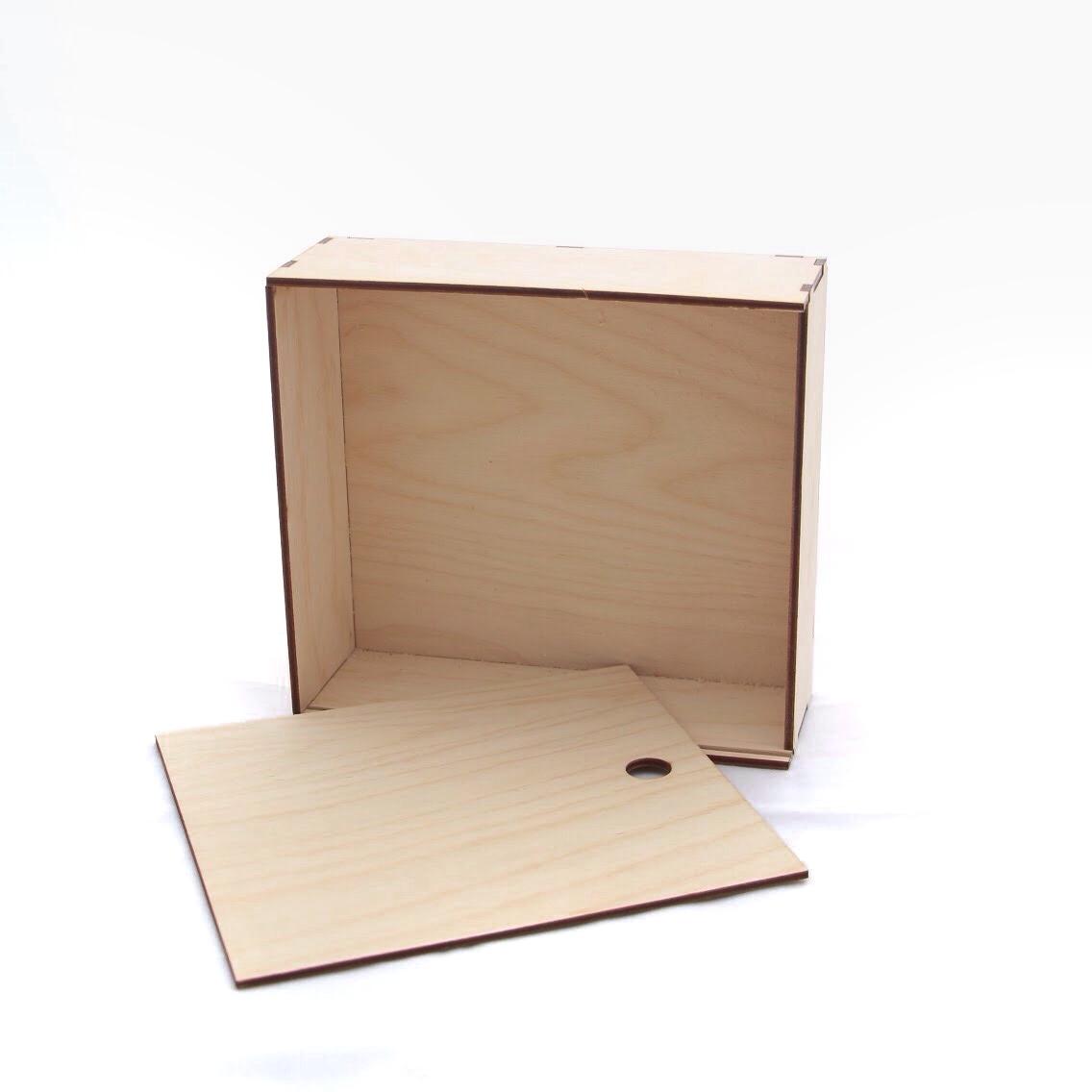 коробка фанера9
