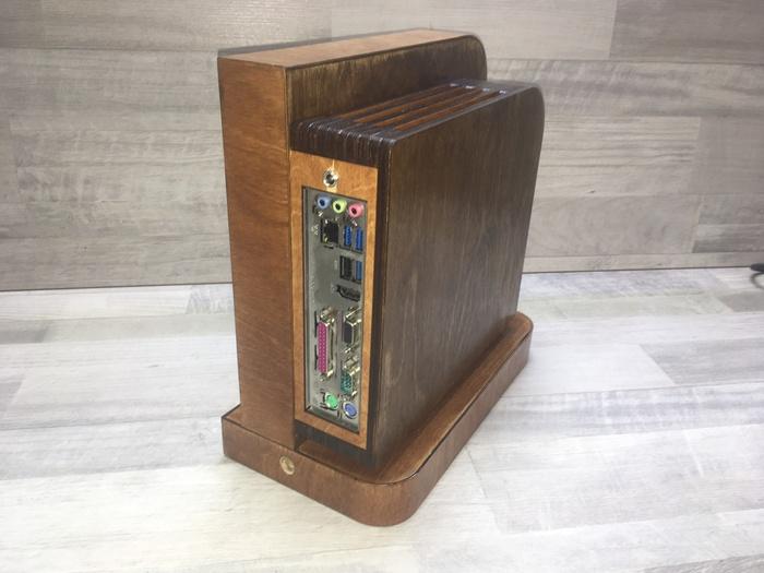 197750